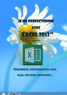 formation excel