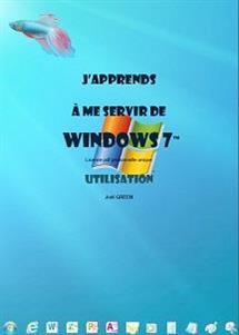 windows7 utilisation