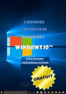 formation windows10
