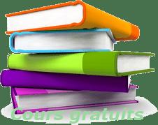 cours gratuits