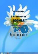joomla_3.jpg