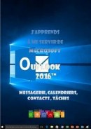 outlook_2016