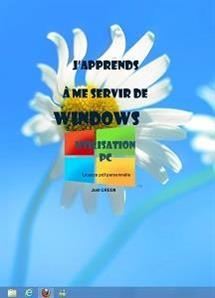 formation windows8